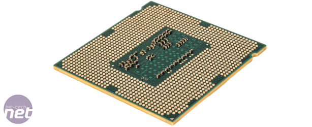 Intel Core i5-4670K (Haswell) CPU Review  Intel Core i5-4670K (Haswell) CPU Review