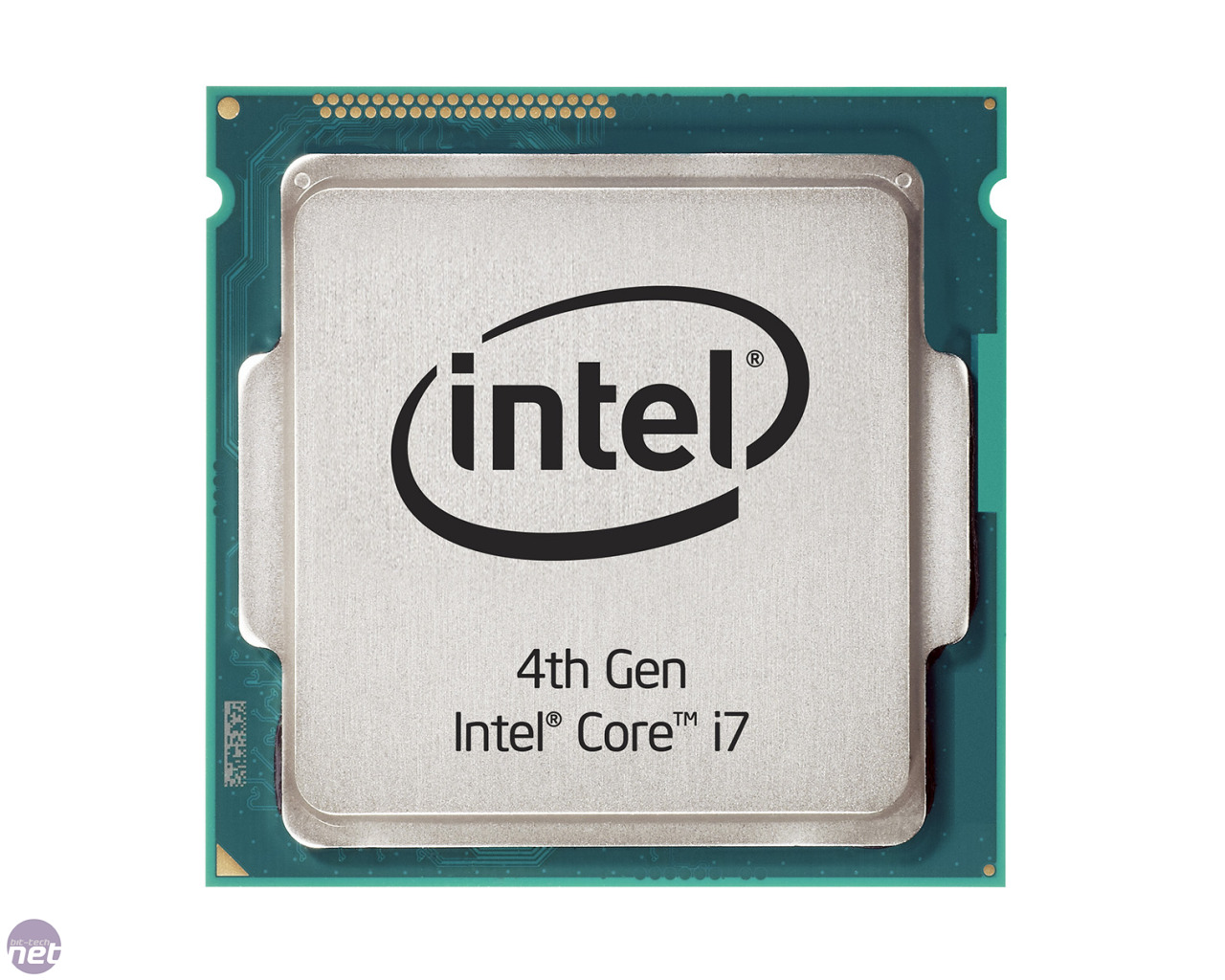 Intel's Core i7-8086K CPU reviewed