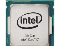 Intel Core i7-4770K (Haswell) CPU Review