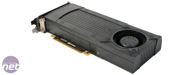 Nvidia GeForce GTX 760 2GB Review GeForce GTX 760 2GB - Performance Analysis and Conclusion