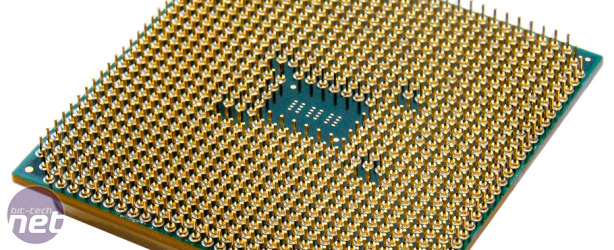 Intel Haswell vs AMD Richland - the GPU test | bit-tech net