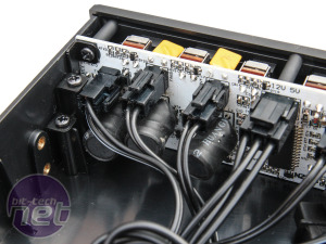 NZXT Sentry Mix 2 Fan Controller Review  NZXT Sentry Mix 2 Fan Controller Review