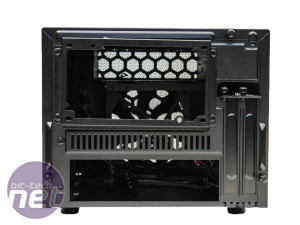 Cooler Master Elite 130 Review