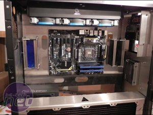 Mod of the Month July 2013 CM Cosmos II Modern by Dave2010_TA