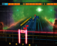 Rocksmith 2014 Preview
