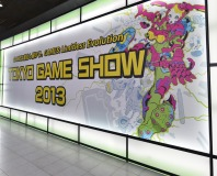 Tokyo Game Show 2013 Highlights Part 2