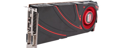 AMD Radeon R9 290X Review | bit-tech net