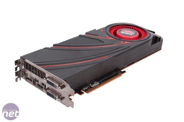 Is the AMD Radeon R9 290X too hot? Is the AMD Radeon R9 290X too hot? - Conclusion