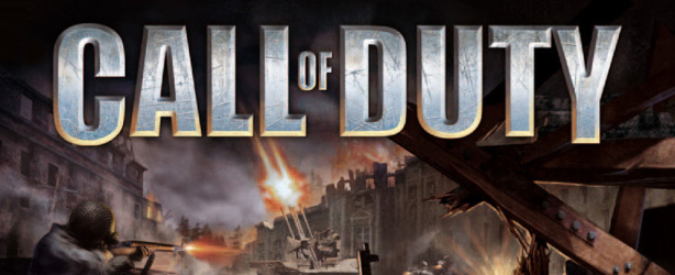 Ten Years On: Call of Duty