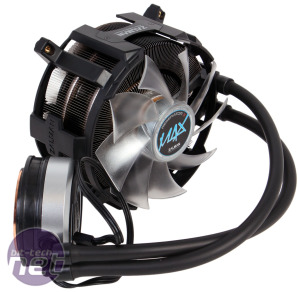 Zalman Reserator 3 Max Review