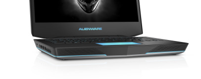 Alienware 14 Review