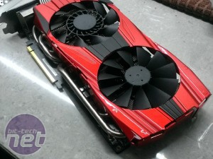 Mod of the Month September 2013 Mod of the Month - Lamborghini Aventador J PC by paultan