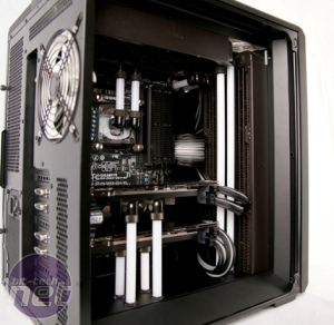 Mod of the Month September 2013 Mod of the Month - Corsair Carbide MbK by kier