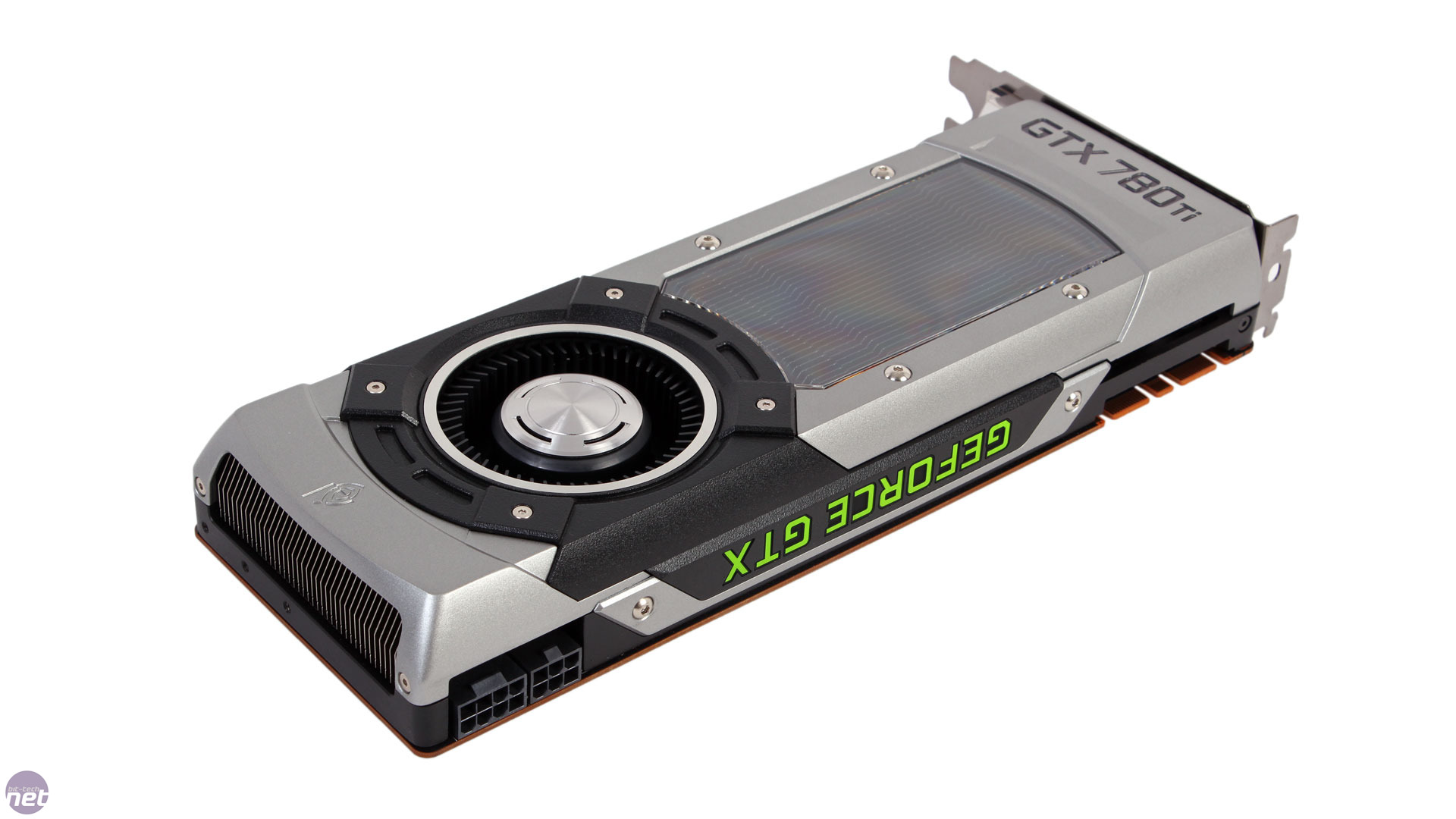 Geforce gtx 780 deals