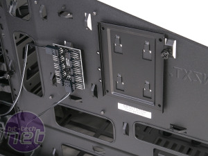 NZXT Source 530 Review NZXT Source 530 - Internals