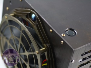 Bit-tech Modding Update - October 2013 Bit-tech Modding Update - October 2013