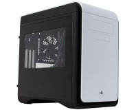 Aerocool Dead Silence Cube Review