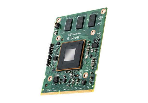 Nvidia G-Sync Review Nvidia G-Sync Review - How It Works