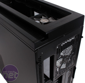 *Phanteks Enthoo Primo Review Phanteks Enthoo Primo Review