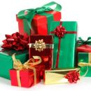 The Bit-Tech Christmas Wishlist 2013