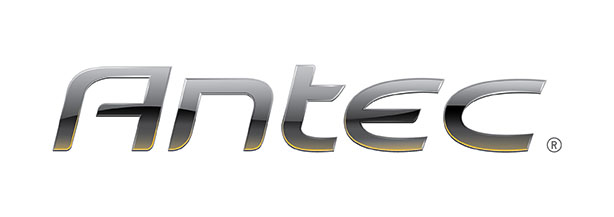 Win one of three Antec prizes