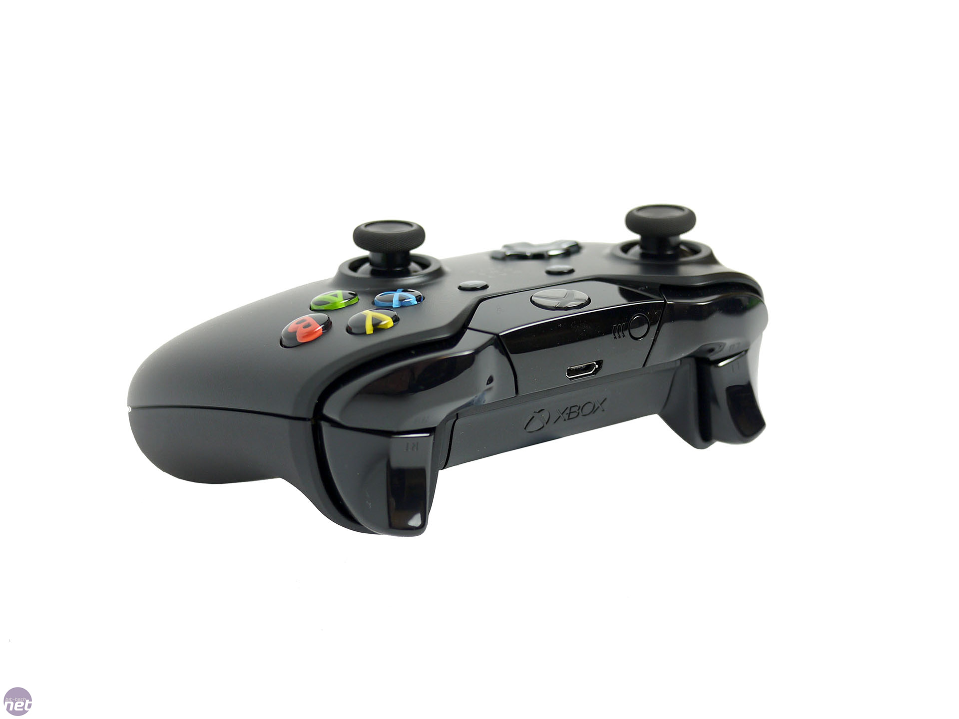 how to hook up a ps4 controller to another ps4 You will then be presented with another window requesting a code it may be possible to directly connect the ps4 controller to the game without using input mapper.