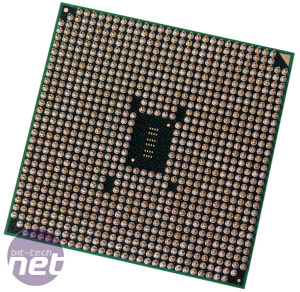 AMD A10-7850K and A10-7700K (Kaveri) Reviews AMD A10-7850K and A10-7700K (Kaveri) - Test Setup and Overclocking