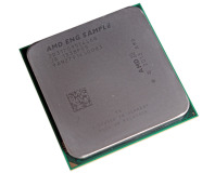AMD A8-7600 (Kaveri) Review