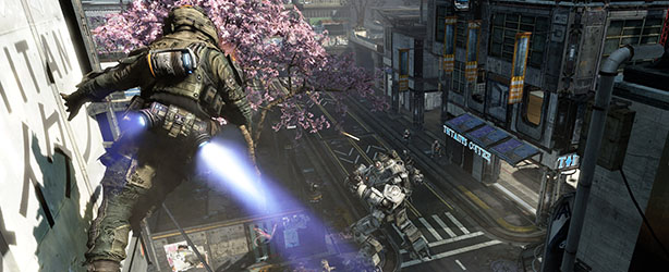 The Five Gaming Trends of 2014