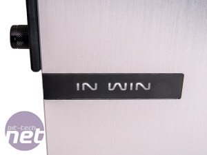 In Win 904 Review