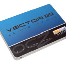 OCZ Vector 150 240GB Review