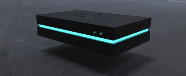 Steam Machines specs and prices: Which one is for you?
