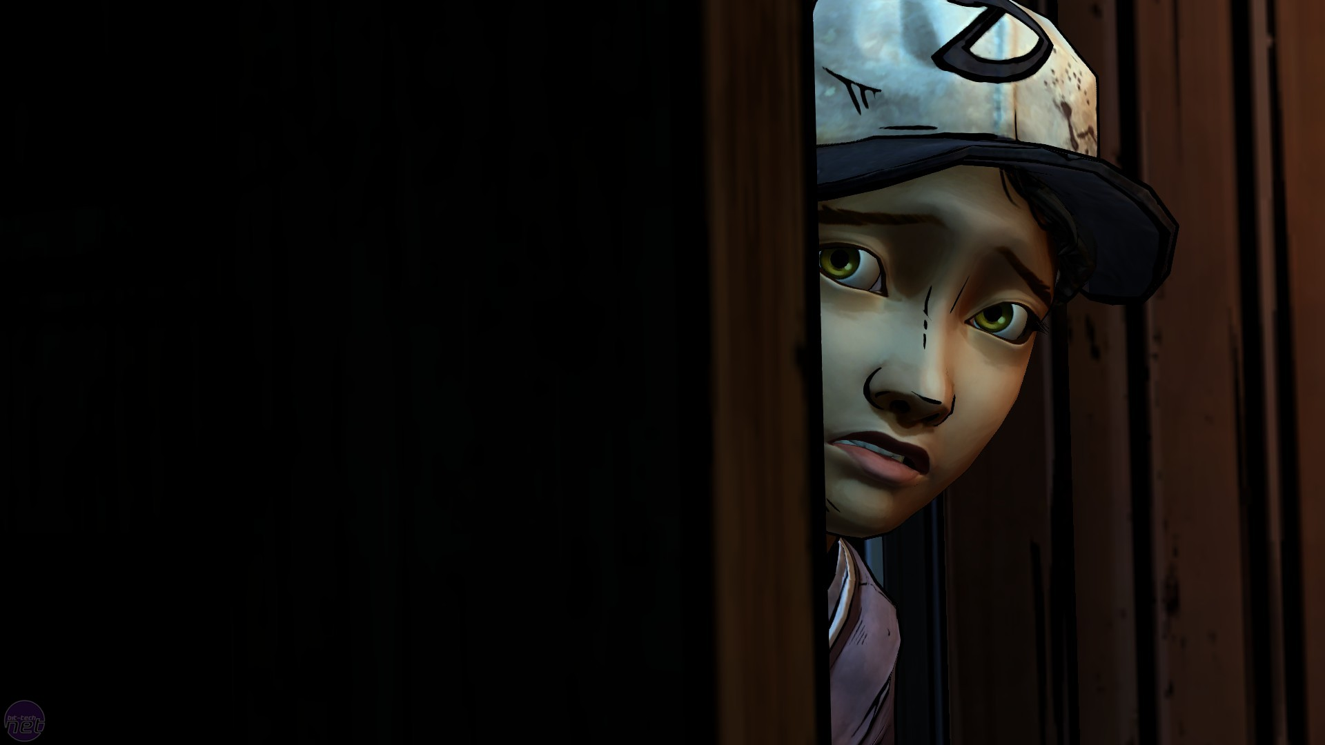 The Walking Dead: Season Two: Episode One Review | bit-tech net