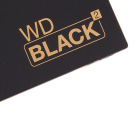 Western Digital Black2 Dual Drive Review