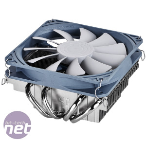 Deepcool Gamer Storm Gabriel Review