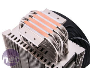 Deepcool GAMMAXX S40 Review