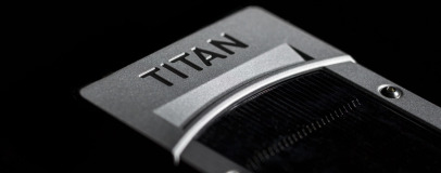 Nvidia GeForce GTX TITAN Black Review: feat. ZOTAC