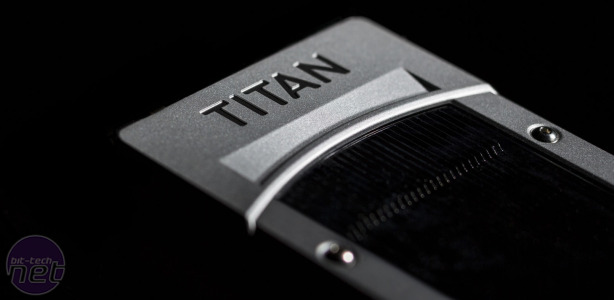 *Nvidia GeForce GTX TITAN Black Review: feat. ZOTAC Nvidia GeForce GTX TITAN Black Review - Test Setup
