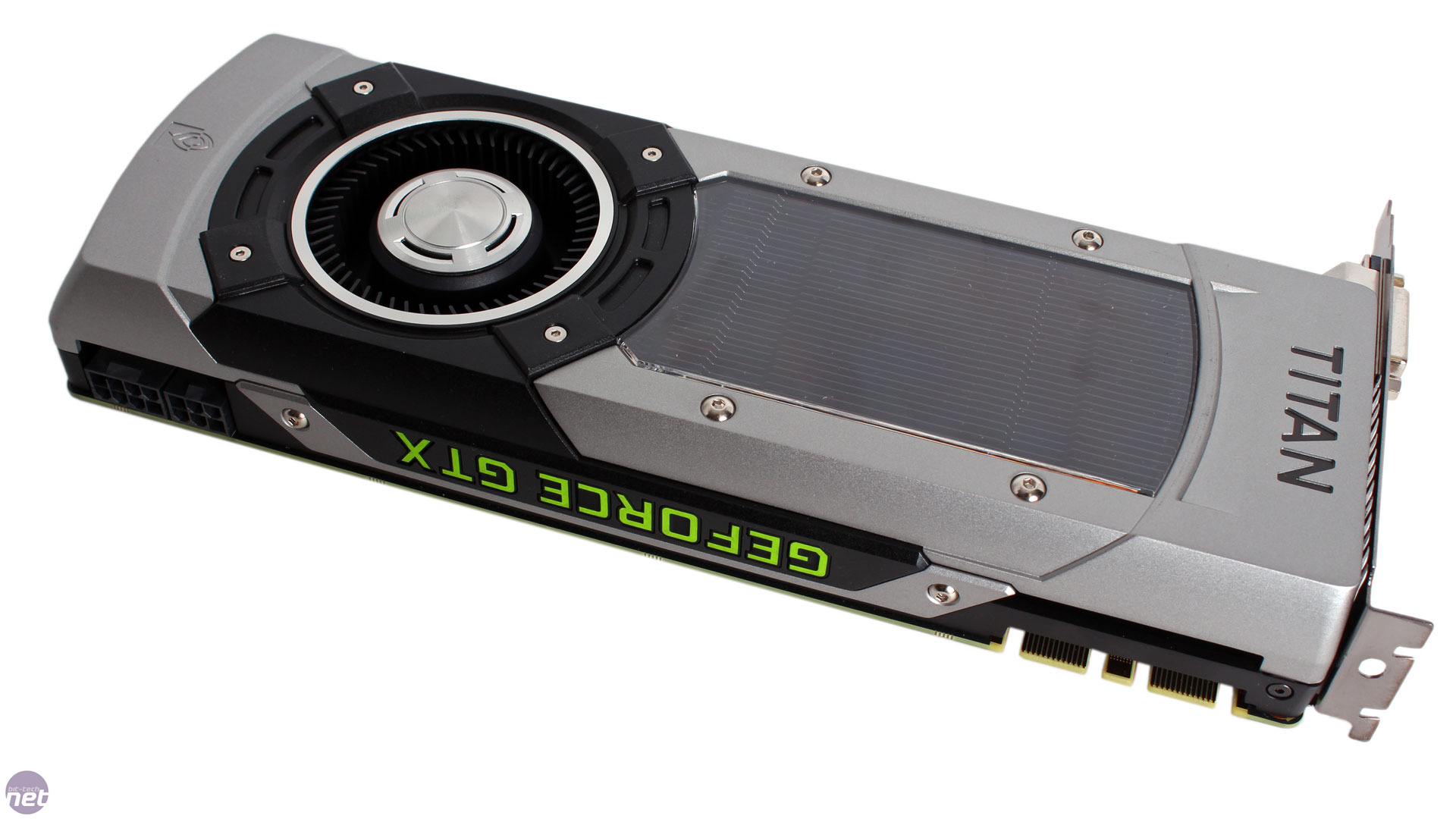 how to delete every nvidia driver