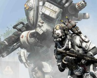 Titanfall Preview - Hands On Again