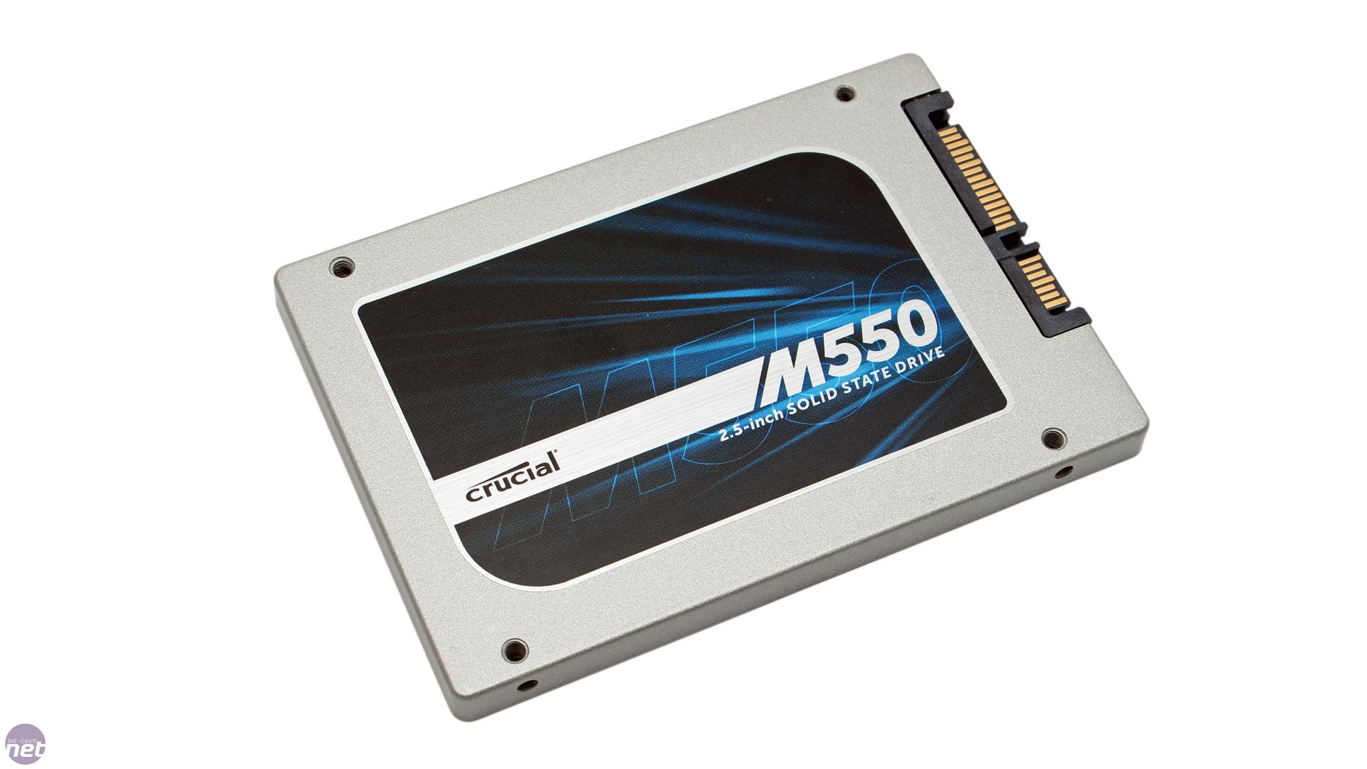 la-centrale-du-hardware-Crucial-M550-128Go,-512Go-et-1To!