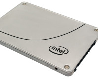 Intel SSD 730 240GB Review
