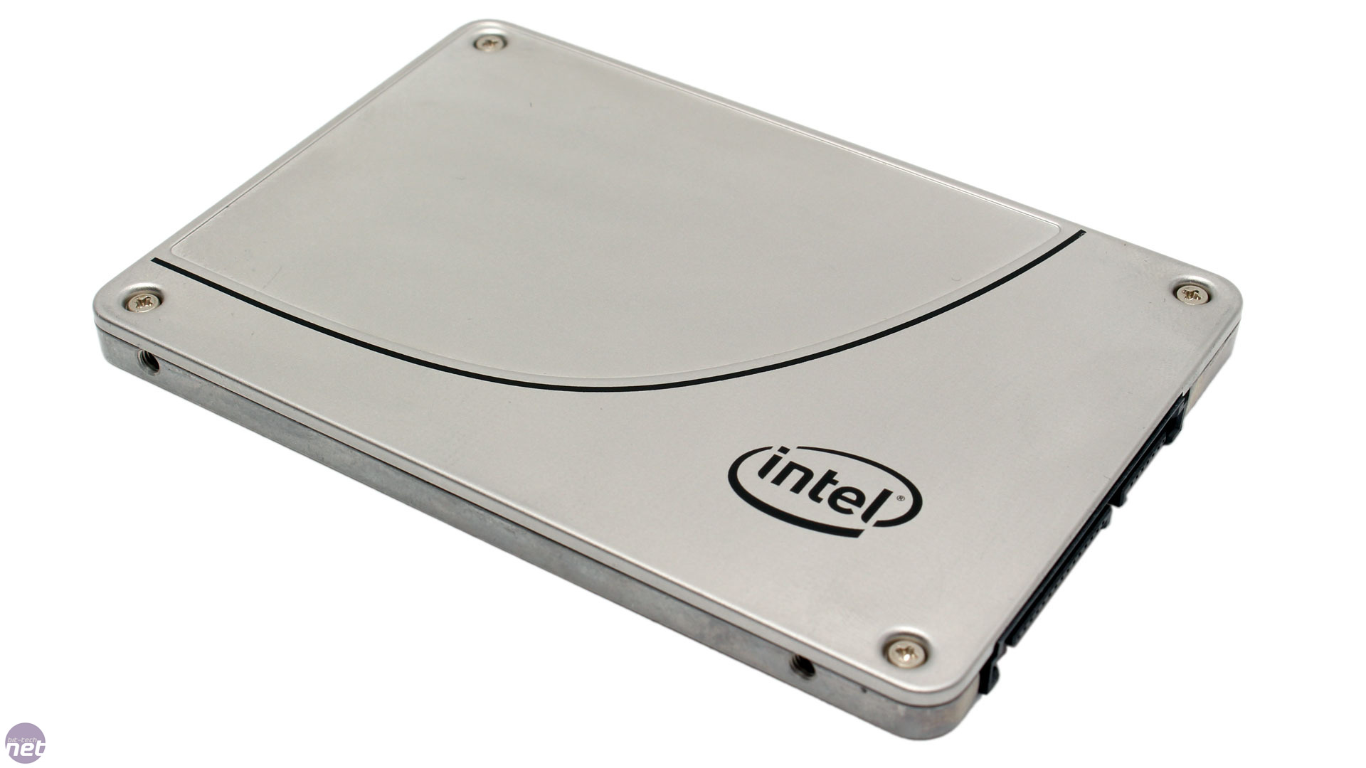 Intel SSD 730 240GB Review | bit-tech net