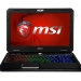 MSI GT60 2PE Dominator Pro Review