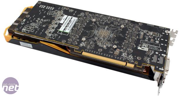 Sapphire Radeon R9 290X Tri-X OC Review