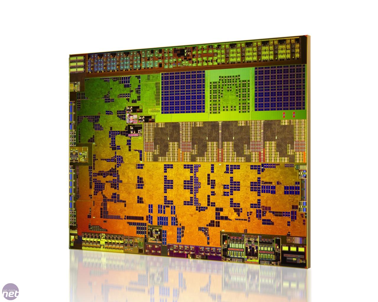 Amd Athlon 5350 Kabini Review Bit Tech Net