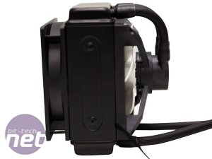 Antec Kühler H20 950 Review