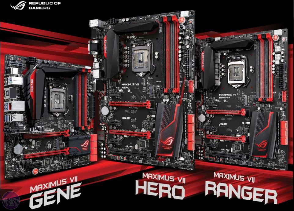 Z97 GUARDPRO  Motherboard  The world leader in