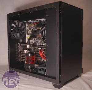 Bit-tech Modding Update - April 2014  Bit-tech Modding Update - April 2014