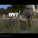 DayZ Standalone Early Access Review